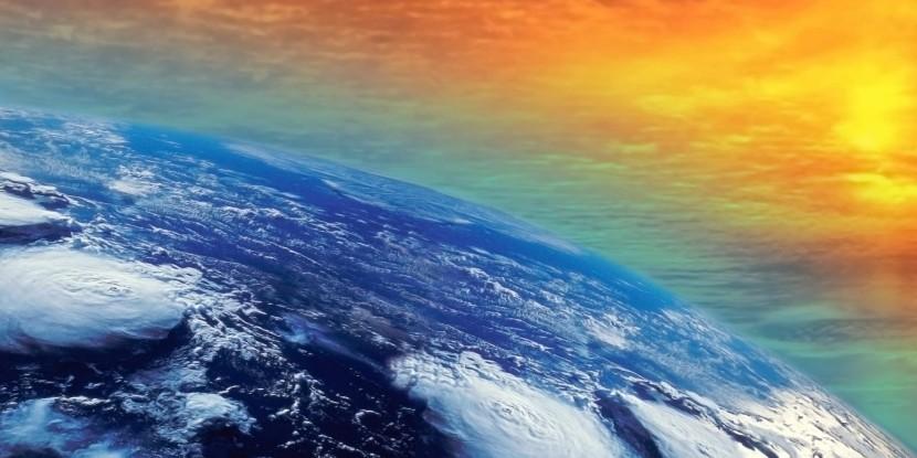calentamiento-global-830x415