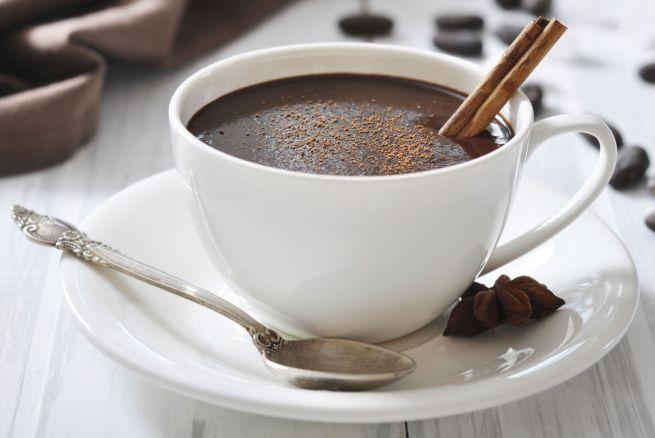 chocolate_caliente
