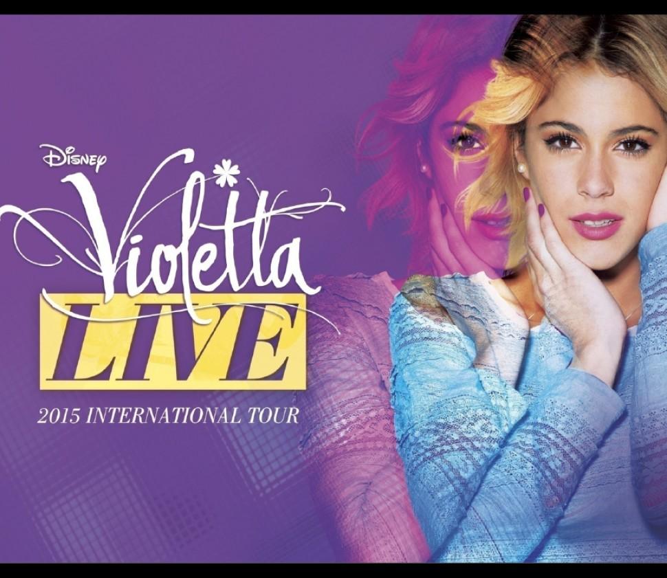 violetta_live_2015