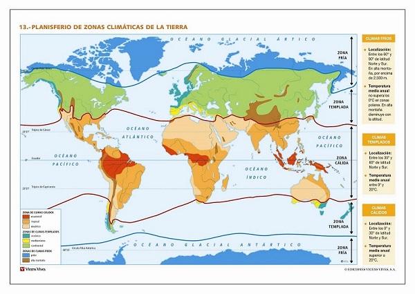 zonas-climaticas2