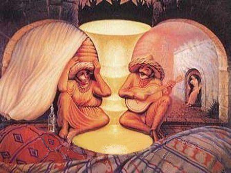 illusion2