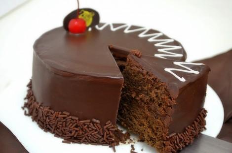 torta-de-chocolate