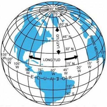 Meridianos_y_paralelos_21