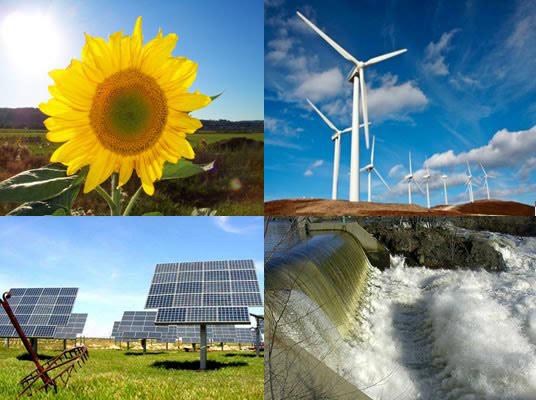 energia_sostenible