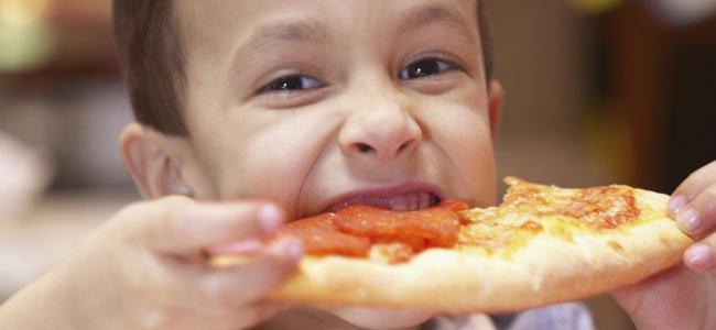 _nino-come-pizza