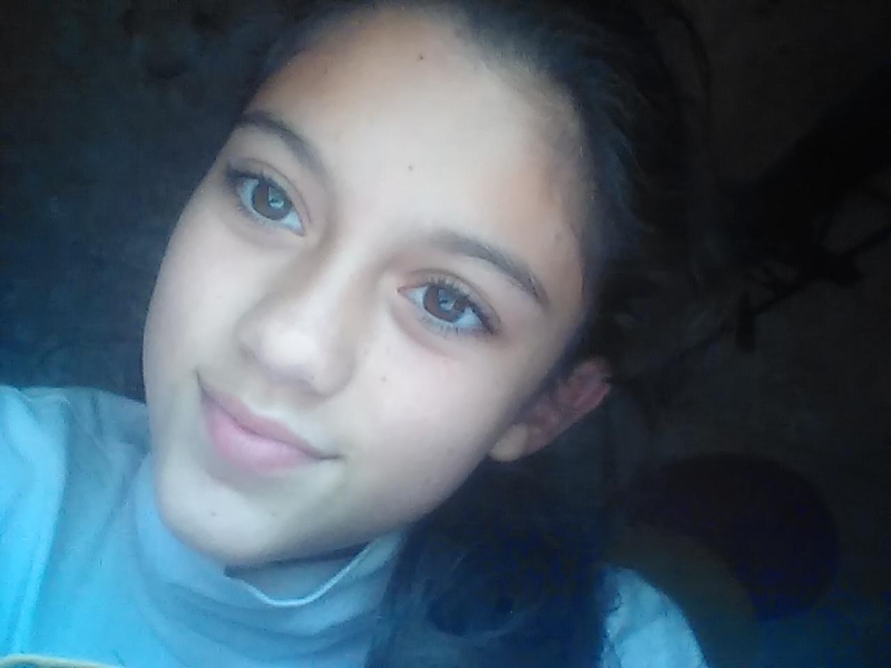 Agustina Moreira Barboza