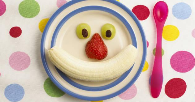 alimentos_felicidad
