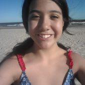 Lucia Sosa