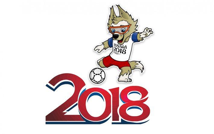 Zabivaka-2018-1