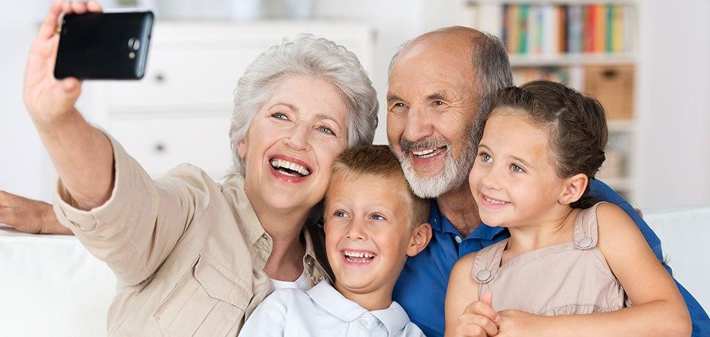 nietos-y-abuelos