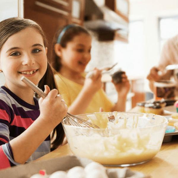 Niñas-en-la-cocina