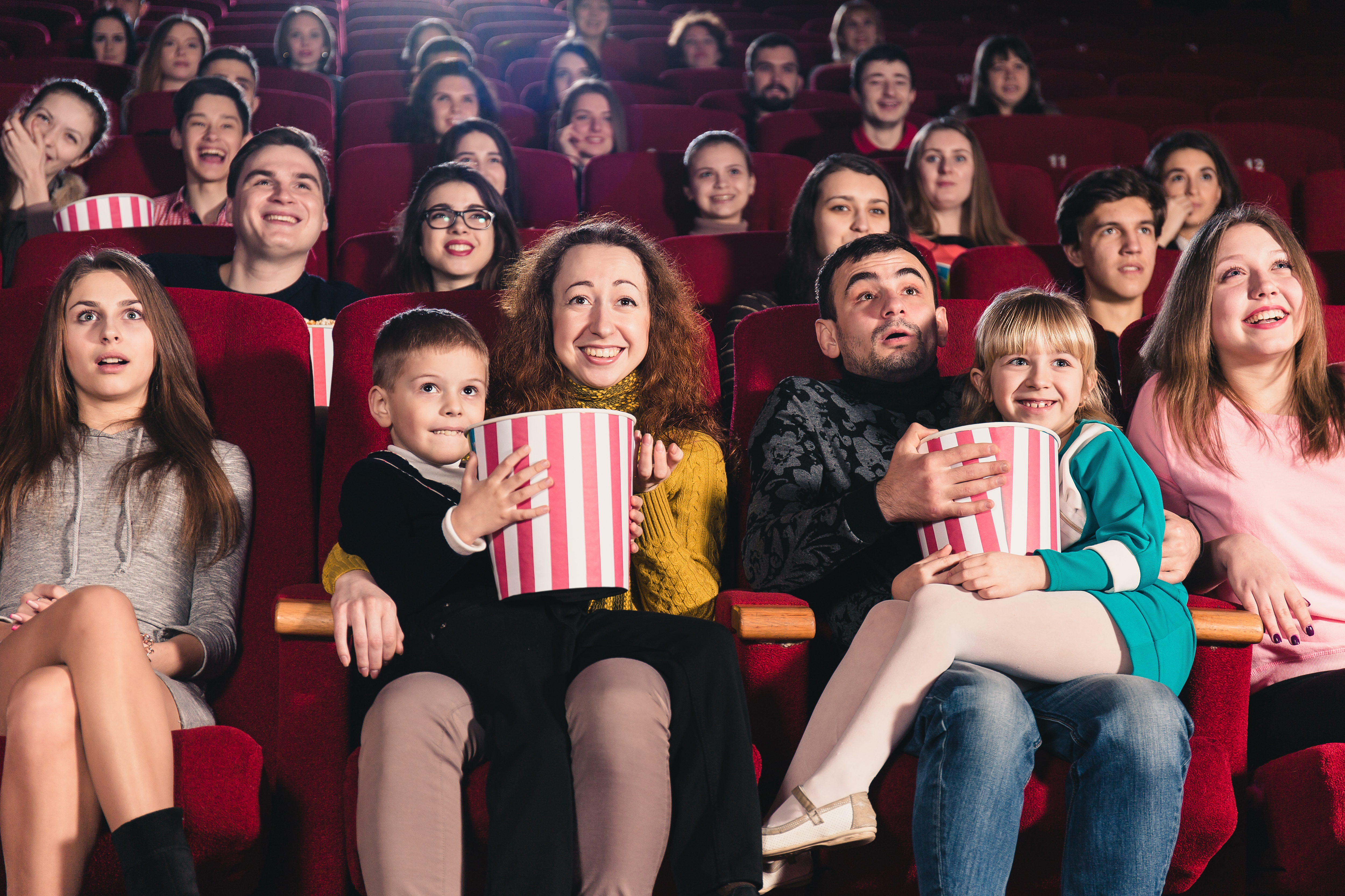 Cinema-kids-shutterstock518994856