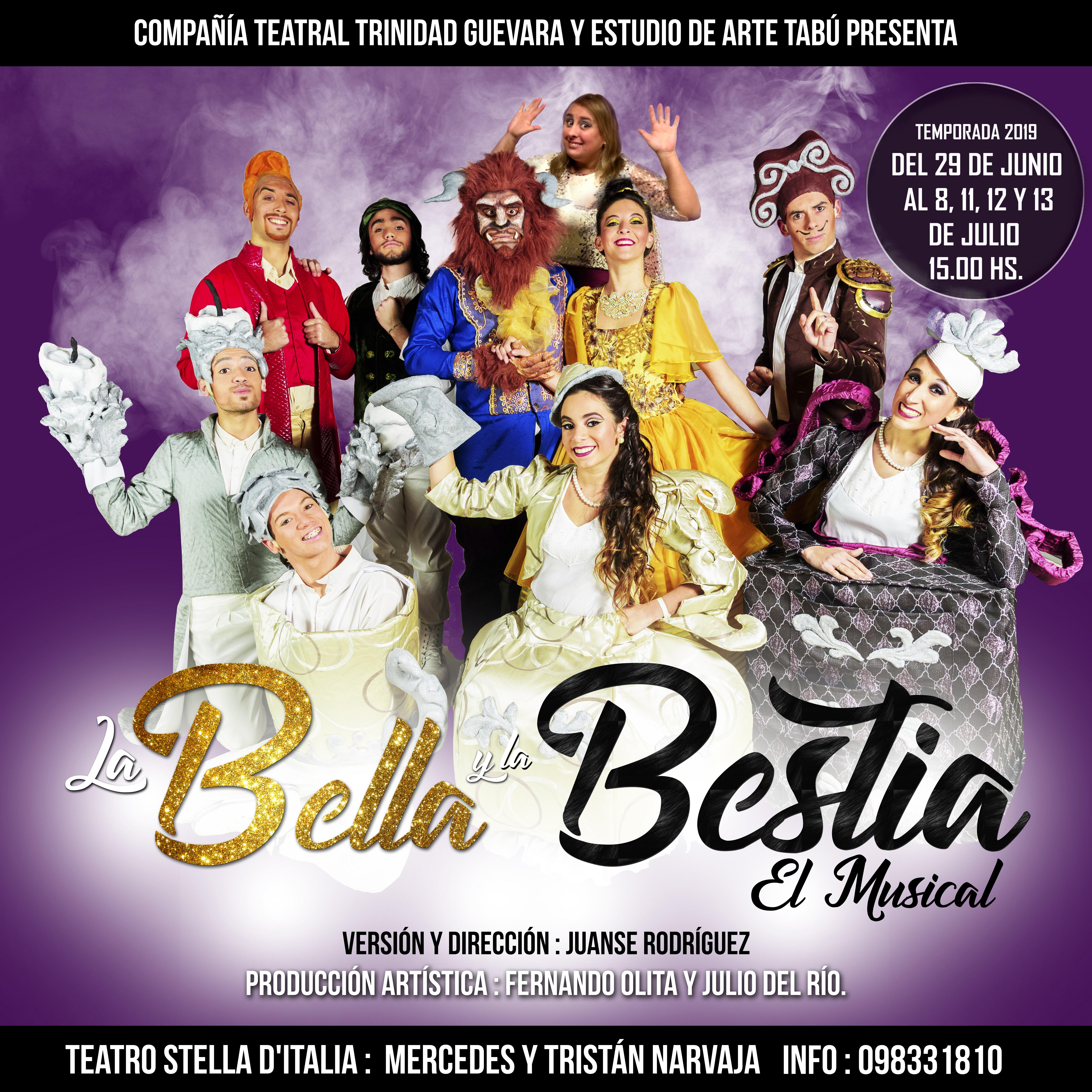 TAPA-programa-bella-2019-1