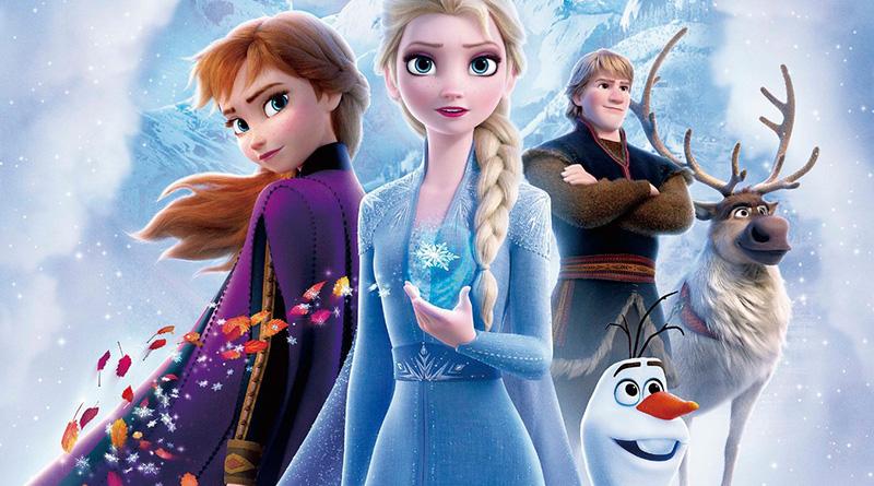 banner-frozen-2